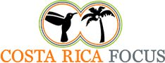 Why Read, Photography Tours, Rare Birds, Above And Beyond, Bird Species, Bird Watching, Tour Guide, Costa Rica, National Parks