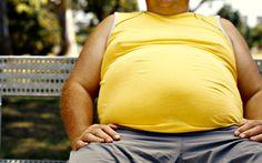 CLIQUE AQUI! Câncer e obesidade É extenso o estudo sobre a relação que a obesidade apresenta com o câncer, sendo reconhecida como um fator de risco a saúde pela medicina moderna... http://saudenocorpo.com/cancer-e-obesidade/