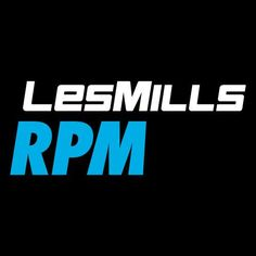 RPM Rpm Les Mills, Gym Memes, Stay Fit, Fitness Tips, Healthy Living, Cycling, Exercise, Workout, Movember