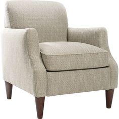 Homeware Astor Arm Chair & Reviews | Wayfair