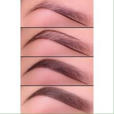 """ABH brow wiz •Brand new in box  •Shade: soft brown                •Easily transforms brows to that """"on fleek"""" look      •Anastasia Beverly Hills, ABH, anastasia                                                                •Double ended, one side has brush and other is the actual filler MAC Cosmetics Makeup Eyebrow Filler"""