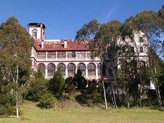 Renaissance Centre/Mount Saint Mary's Convent For Sale » Katoomba Leura Online