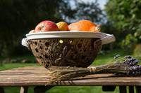 Kontakt :: Keramysh Serving Bowls, Decorative Bowls, Tableware, Kitchen, Home Decor, Dinnerware, Cooking, Decoration Home, Room Decor