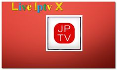 Kodi Japanese Tv Icon tv shows addon - Download Japanese Tv Icon tv shows addon For IPTV - XBMC - KODI   XBMCJapanese Tv Icon tv shows addon  Japanese Tv Icon tv shows addon  Download XBMC Japanese Tv Icon tv shows addon Video Tutorials For InstallXBMCRepositoriesXBMCAddonsXBMCM3U Link ForKODISoftware And OtherIPTV Software IPTVLinks.  Subscribe to Live Iptv X channel - YouTube  Visit to Live Iptv X channel - YouTube  How To Install :Step-By-Step  Video TutorialsFor Watch WorldwideVideos(Any…