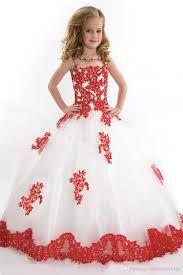 Výsledek obrázku pro girl party white dress