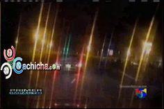 mueren tre personas en persecucion de policias   Cachicha.com