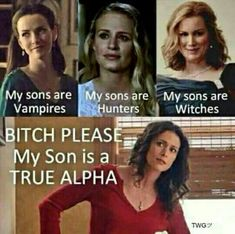 I don't even watch those other shows Teen Wolf is my life Teen Wolf Scott, Teen Wolf Mtv, Teen Wolf Boys, Teen Wolf Dylan, Dylan O'brien, Teen Wolf Memes, Teen Wolf Quotes, Teen Wolf Funny, Vampire Diaries