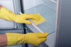 Mutfak Temizliğinizi Kolaylaştıracak Yöntemler - Sağlık Paylaşımları Baby Knitting Patterns, Plastic Cutting Board, Towel, Cleaning, Aspirin, Home Cleaning