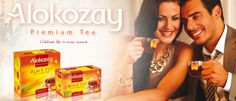WIN tea for a year!!  http://winjunkie.com/c/102/u/vpbhfok Loving this Alokozay Tea Giveaway on #winjunkie Ends Nov 4th 2012