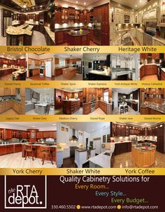 Wholesale Solid Wood Cabinets Spice Shaker, Solid Wood Cabinets, Bristol, Savannah Chat, Cathedral, Mansions, Antiques, House Styles