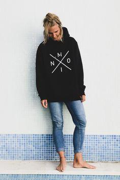 Streetwear, Barefoot Men, Pullover, Graphic Sweatshirt, T Shirt, Hoodies, Sweatshirts, Silhouette Cameo, Womens Fashion