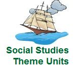 10 EXCELLENT FREE SOCIAL STUDIES RESOURCES FOR TEACHERS AND STUDENTS