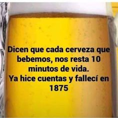 Humor : Propiedades del trago #cerveza #humor #memes Free To Use Images, Cookie Box, Water Slides, Barbacoa, Cafe Bar, Drink Bottles, Brewing, Alcohol, Beer