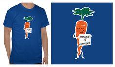 Es el momento de la automotivación. http://www.camisetasfelices.com/