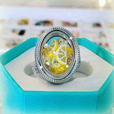 Origami Owl is a leading custom jewelry company known for telling stories through our signature Living Lockets, personalized charms, and other products. Origami Owl Watch, Origami Owl Lockets, Origami Owl Jewelry, Owl Charms, Locket Charms, Owl Ring, Floating Charms, Floating Lockets, Personalized Charms