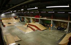 outdoor skate parks in ottawa Bmx, Skate Park, Building Design, Playground, My House, American Idiot, Skating Rink, Layout, Indoor