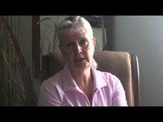 Health Benefits Alfalfa - YouTube