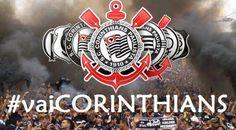 vai-corinthians.portalinboox.com