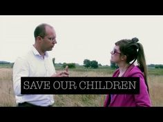 introduction film: SAVE OUR CHILDREN – The slumbering threat of a worldwide phosphate deficit TINKEBELL. presents a drastic, extreme conclusion and decides to sterilize herself. Food Festival, Innovation, Van, Film, Children, Youtube, Projects, Movie, Young Children