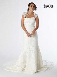 22 Best Kirstie Kelly Images Wedding Dresses Dresses Wedding Gowns