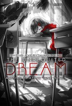 Картинка с тегом «anime, inspirational, and quotes»