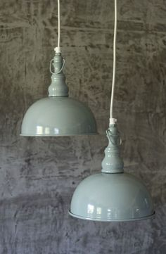 h nge lampen vintage loftlampe fabrik deckenlampe rost h ngelampe shabby industrielampen. Black Bedroom Furniture Sets. Home Design Ideas