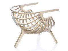 Plywood chair Decor for home Puzzle model Vector plan of the CNC wood, wooden, vector graphics,cutting laser,DXF Pattern Plywood Chair, Plywood Furniture, Cool Furniture, Furniture Design, Furniture Stores, Fireplace Furniture, Plywood Floors, Building Furniture, Inexpensive Furniture