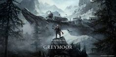 Wallpapers - The Elder Scrolls Online Elder Scrolls Online Morrowind, Online Rpg, Dragon Born, 1000 Years, Cheap Games, Games To Buy, Skyrim, Werewolf, The Expanse