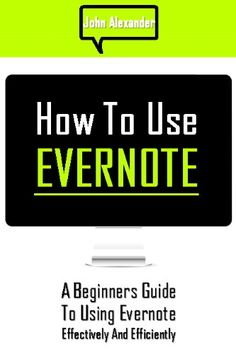 Nothing found for 2577 How To Use Evernote A Beginners Guide To Using Evernote Effectively And Efficiently Evernote, Instructional Technology, Educational Technology, Comunity Manager, Computer Technology, Computer Tips, Teacher Tools, Teacher Stuff, Marketing Online