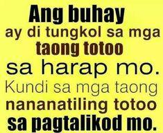 Mga Patama Quotes at Pamatay Banat Quotes Collections. Please Share it and Like it. Tagalog Quotes Patama, Tagalog Quotes Hugot Funny, Tagalog Words, Pinoy Quotes, Hugot Quotes, Filipino Funny, Filipino Memes, I Love You Baby, My Love