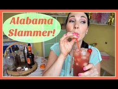 ALABAMA SLAMMER | Pi