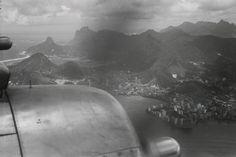 Rio de Janeiro. LBS_MH02-34-0022