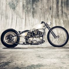 Harley Davidson By Prism Motorcycle
