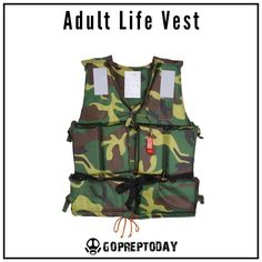 Women Summer Children Inflatable Swimming Life Jacket Buoyancy Safety Jackets Boating Drifting Lifesaving Vest Life Waistcoat Suitable For Men And Children