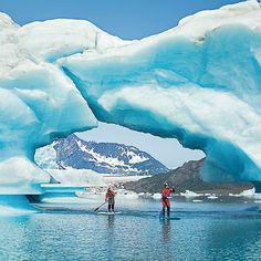 Kenai Peninsula, Alaska - 10 All-American Summer Road Trips | Road Trips | OutsideOnline.com