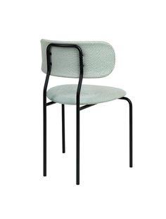 GUBI // OEO Studio Coco Chair