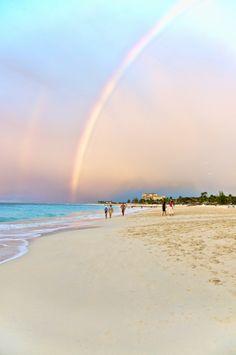 Wonderful Turks & Caicos Islands - http://www.travelandtransitions.com/destinations/destination-advice/latin-america-the-Caribbean/
