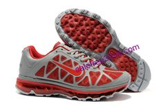 Mens Nike Air Max 2011 Stealth Challenge Red Shoes Nike Free Run 3 - Nike Air Max 2011, Cheap Nike Air Max, Nike Air Max For Women, Nike Shoes Cheap, Nike Free Shoes, Mens Nike Air, Nike Men, Nike Store, Nike Shox Shoes