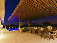 6 Bedroom House in Lanseria and surrounds R 70 000 private property - Google Search