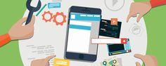 4 Ways To Improve Your Web Design