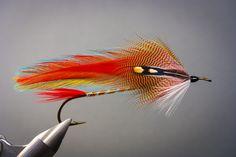 Perhokalastajat.net • katso viestiketjua - Streamereitä valmistuu