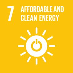Consensus Reached on New Sustainable Development Agenda to be adopted by World Leaders in September - United Nations Sustainable Development Un Global Goals, Energy C, Energy Efficiency, Cheap Energy, Un Sustainable Development Goals, Advantages Of Solar Energy, Challenges And Opportunities, Sustainable Energy, Sustainable Living