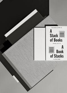 Swiss Federal Design Awards - Les plus beaux livres suisses de l'année 2011 (primés en janvier 2012)