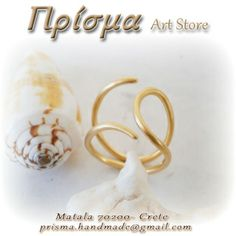 Art Store, Handmade Silver, Gold Rings, Place Card Holders, Jewelry, Jewlery, Jewerly, Schmuck, Jewels