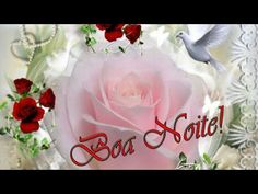 BOA NOITE - Olhar de Deus - Linda mensagem de Boa Noite para whatsaapp - YouTube
