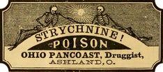 Name:  vintage-poison-labels3.jpg Views: 359 Size:  110.9 KB