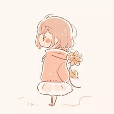 Read ♡ochenta y tres from the story matching icon ✿ anime by diiiiaz (😾) with 743 reads. Kawaii Doodles, Kawaii Art, Kawaii Anime, Kawaii Drawings, Cute Drawings, Cute Chibi Couple, Chibi Anime, Cute Art Styles, Dibujos Cute