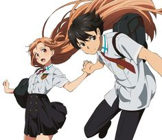 Niji no Oto - Aoi Eir / Sword Art Online Theme Song (Available for download at: http://www.storeaniman.ga)