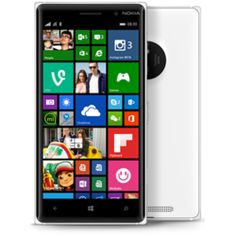 Unlock SIM locked AT&T Nokia Lumia 830 to operate with All GSM networks.Send us IMEI number & Get AT&T Nokia Lumia 830 Unlock Code in a couple of hours. Smartphone Price, Mobile Smartphone, Best Smartphone, Mobile Phone Price, New Mobile Phones, Mobiles, Microsoft Lumia, All Smartphones, Best Cell Phone