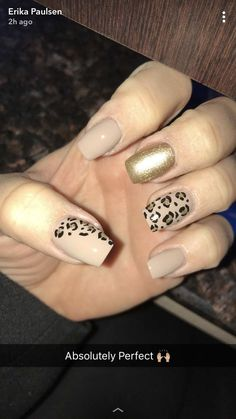 Cheetah brown nails : Cheetah brown nails Cheetah brown nails : Cheetah brown nails It Cheetah brown nails : Cheetah brown nails Related posts:Half-Up Half-Down-Abschlussball. Cute Acrylic Nails, Cute Nails, Pretty Nails, Acrylic Art, Leopard Print Nails, Cheetah Nail Designs, Dipped Nails, Brown Nails, Creative Nails